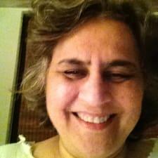 Lubna User Profile