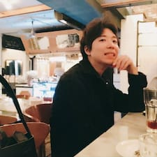 SeungWOO님의 사용자 프로필