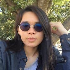 Siou-Jhen Kullanıcı Profili