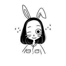 Nutzerprofil von 邵莉