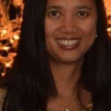 Profilo utente di Michelle