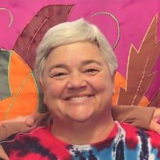 Alice Ruth User Profile