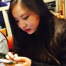 Seulbi - Profil Użytkownika