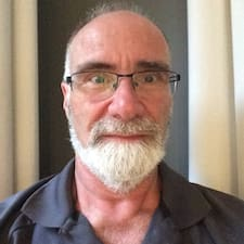 Réjean - Uživatelský profil