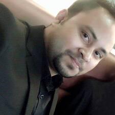 Samiul Kullanıcı Profili