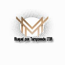 Perfil de usuario de Mm Aluguel Por Temporada