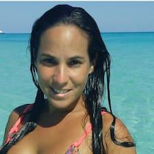 Profil korisnika Magali Bronia
