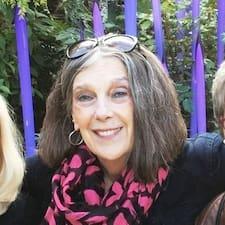 Profilo utente di Lynne