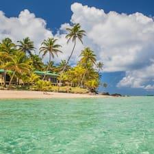 Yemaya Island Hideaway  Spa felhasználói profilja