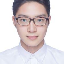 Profil Pengguna 国森