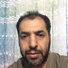 Abdullh User Profile