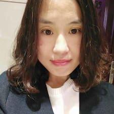 Profil Pengguna Bsdaf
