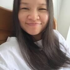 Profil utilisateur de SiuQQ