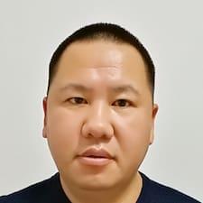 Profil korisnika 孙伦州