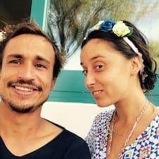Julia Et Antoine is een SuperHost.