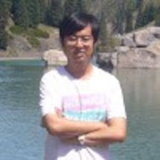 Xianglong - Uživatelský profil