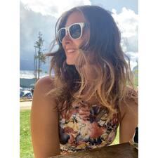 Karlee User Profile