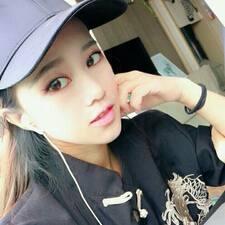 Profilo utente di 小泉