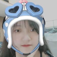 Profil utilisateur de 淇