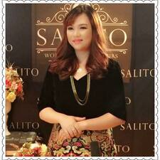 Profil korisnika Ngoc Ha