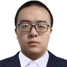 科维 User Profile