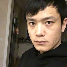 Nutzerprofil von 长江