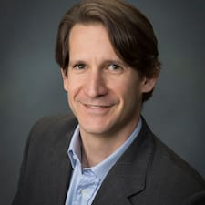 Michael S. User Profile