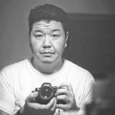 Profilo utente di 秋杰