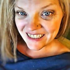 Tiphanie Brugerprofil