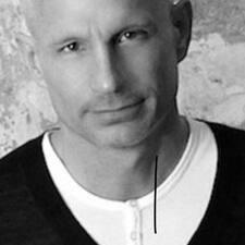 Jeffrey Brugerprofil