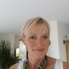 Profil korisnika Doris