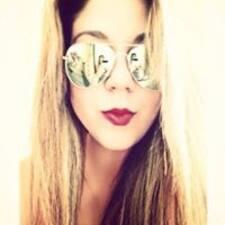 Jess - Profil Użytkownika