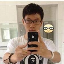 Perfil de usuario de Zhijie