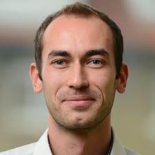 Boris Brugerprofil