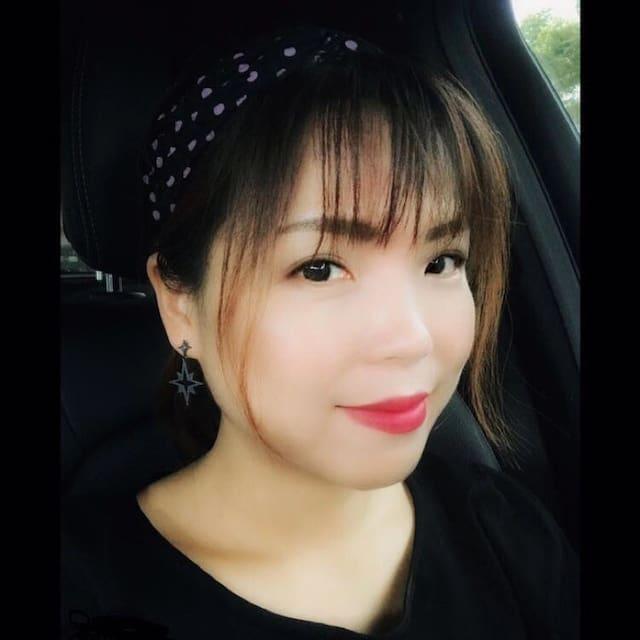 Profil utilisateur de 班兰