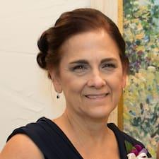 Lois felhasználói profilja