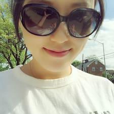 Xianglan님의 사용자 프로필