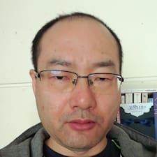 Xiangdong - Profil Użytkownika