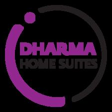 Perfil de usuario de Dharma