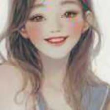 玉娟 - Uživatelský profil
