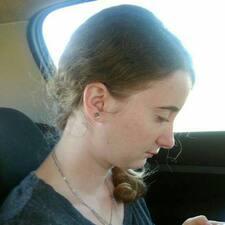 Arina Profile ng User