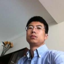 D Kullanıcı Profili