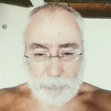 Jan Pol User Profile