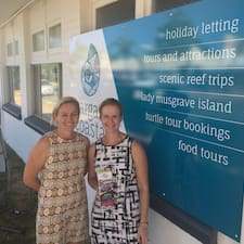 Bargara Coastal Accommodation