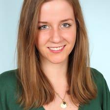 Maria-Immaculata Brugerprofil
