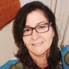 Maria Teresa — хозяин.