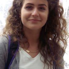 Laura Andreea User Profile