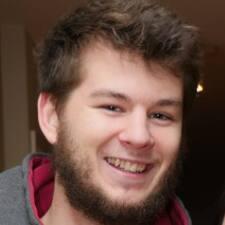 Profil korisnika Finn