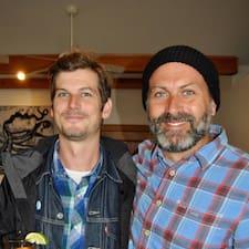 Matt & Matt Brugerprofil