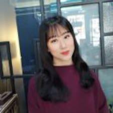 Profil korisnika 桐萱